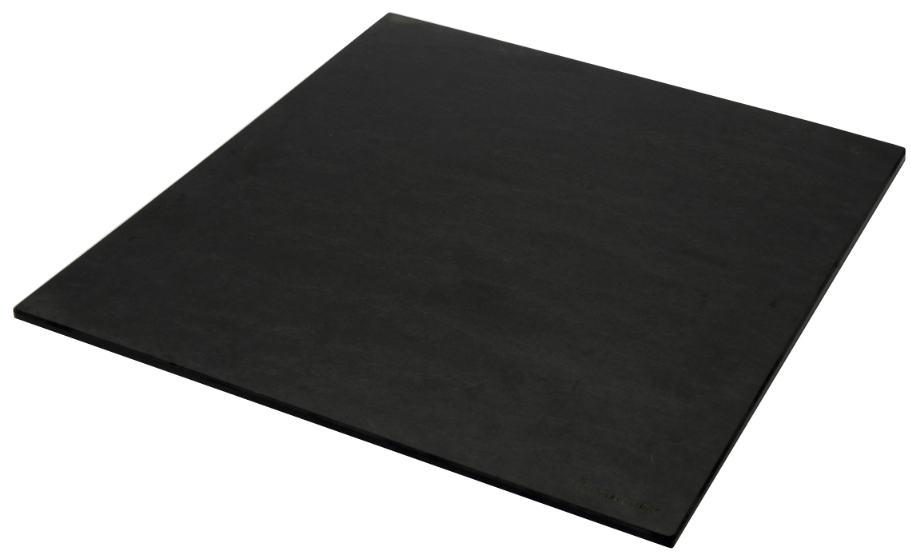 18-Upper-Deck-Section-GT-UD18IGT-1-1-e1628187625591