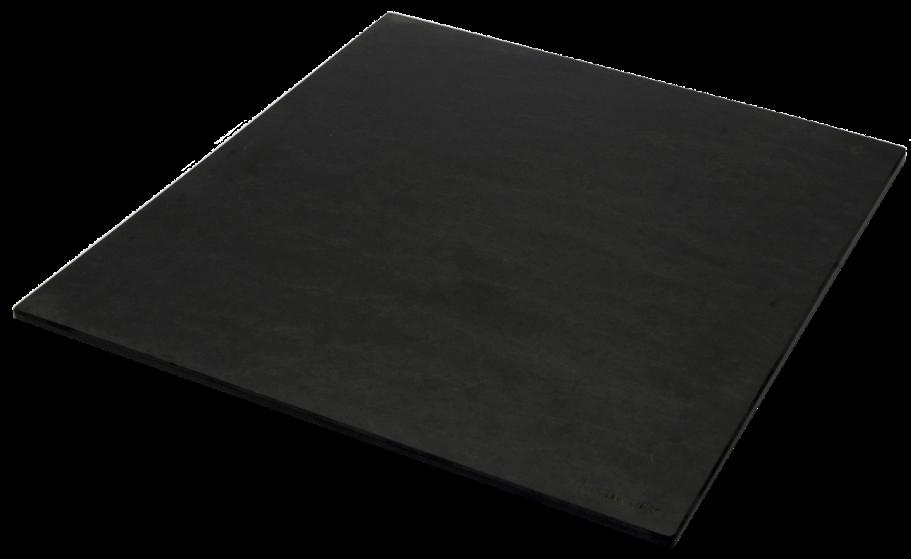 18 Upper Deck Section GT - UD18IGT (1)
