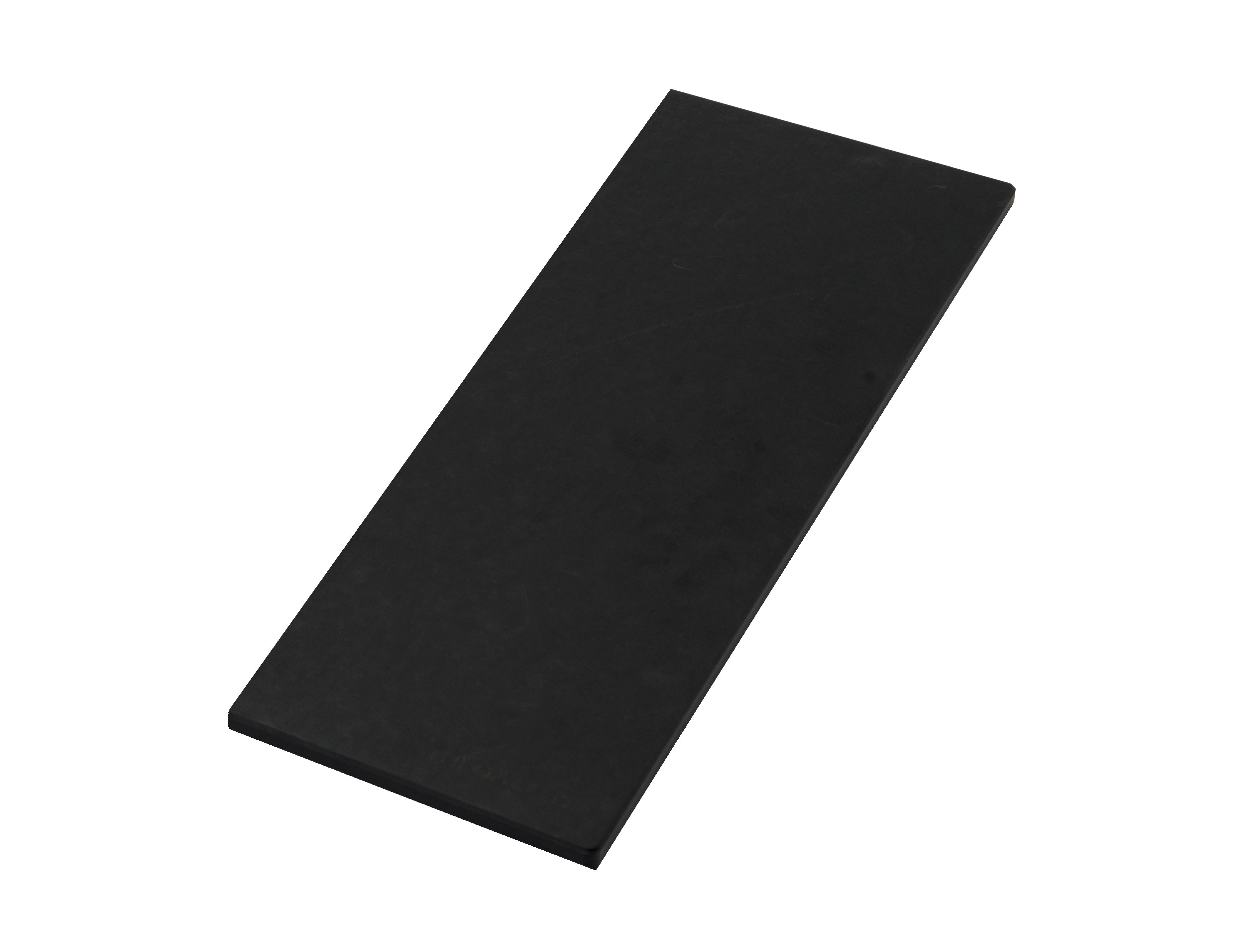 6 Upper Deck Section GT - UD06IGT