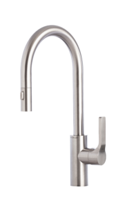 BarTap with Filtration Image