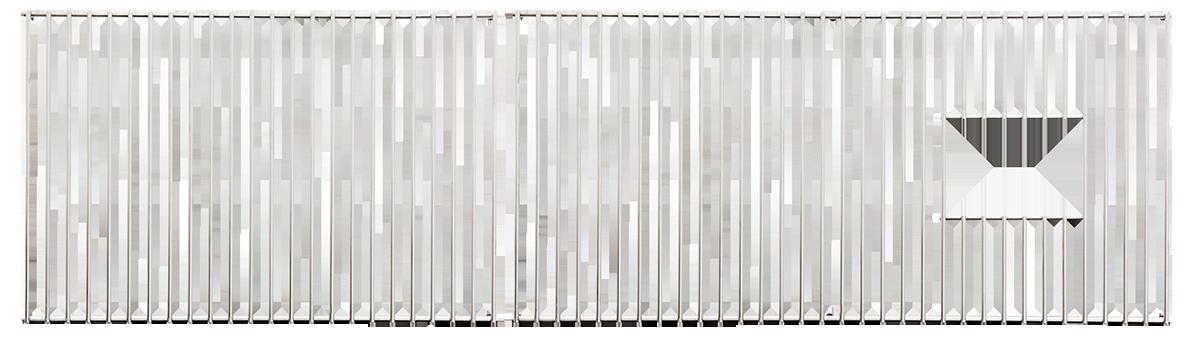 Bottom-Grate-Set-for-IWS-5S-BG5S2SS
