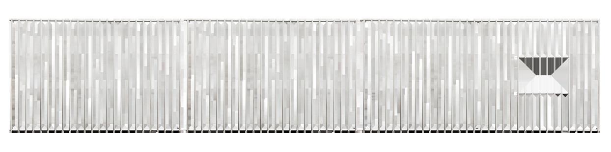 Bottom-Grate-Set-for-IWS-7S-BG7S3SS-1.png