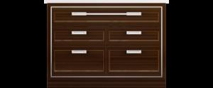 Dresser 4 Image
