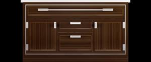 Dresser 5 Image