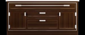 Dresser 6 Image