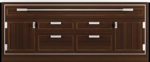 Dresser 7 Image