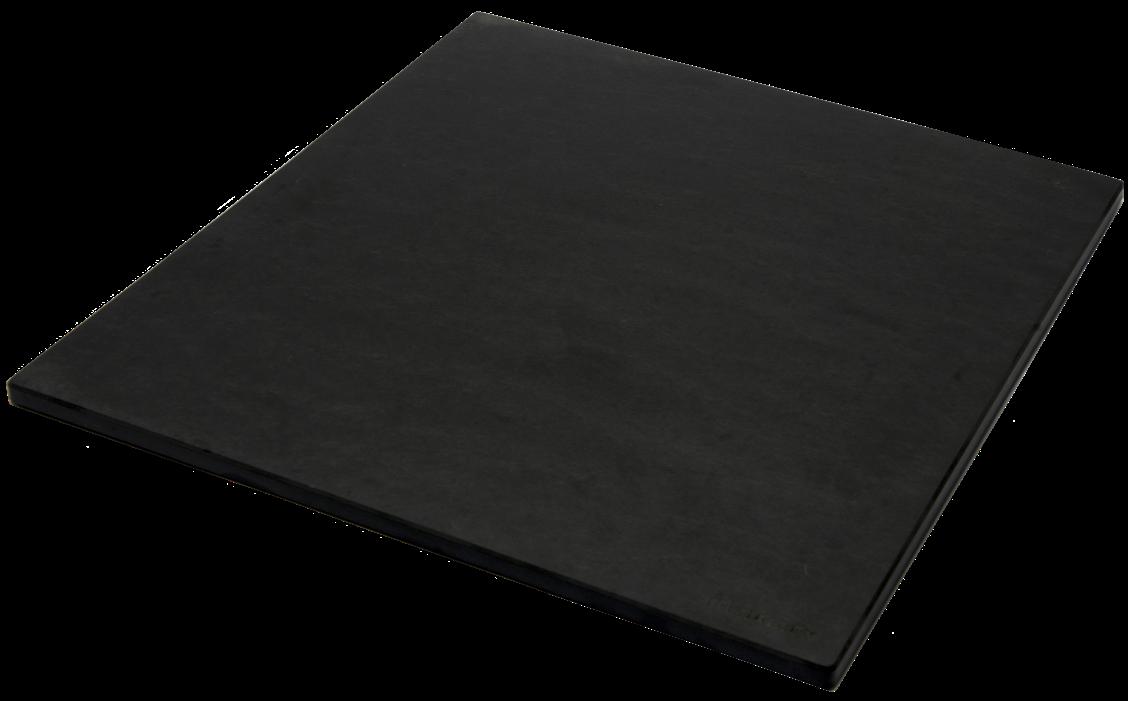 Dual-Tier-Cutting-Board-GT-CB17DGT-1-e1625770977205