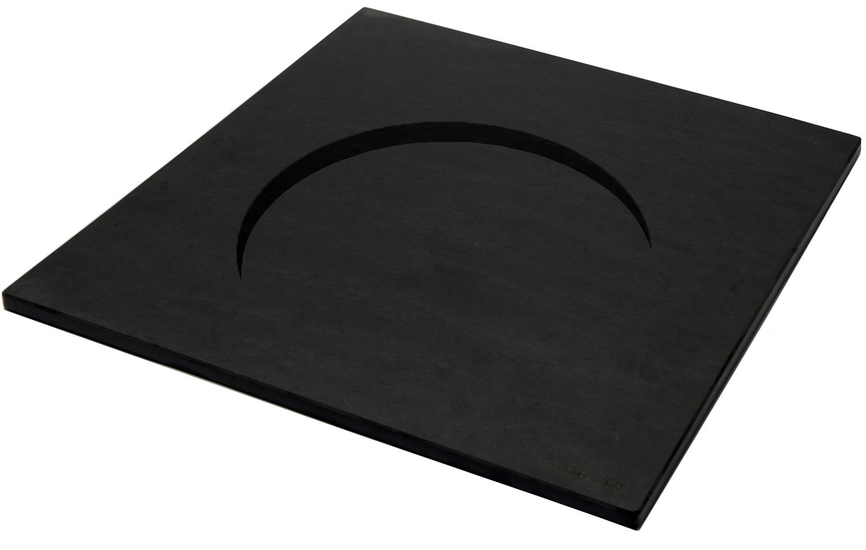 Dual-Tier-Platform-for-Bowl-Colander-GT-P217DGT-e1625771167169.png