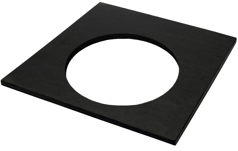 Dual Tier Platform for Bowl & Colander GT - P217DGT