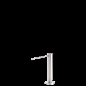 Soap Dispenser Image