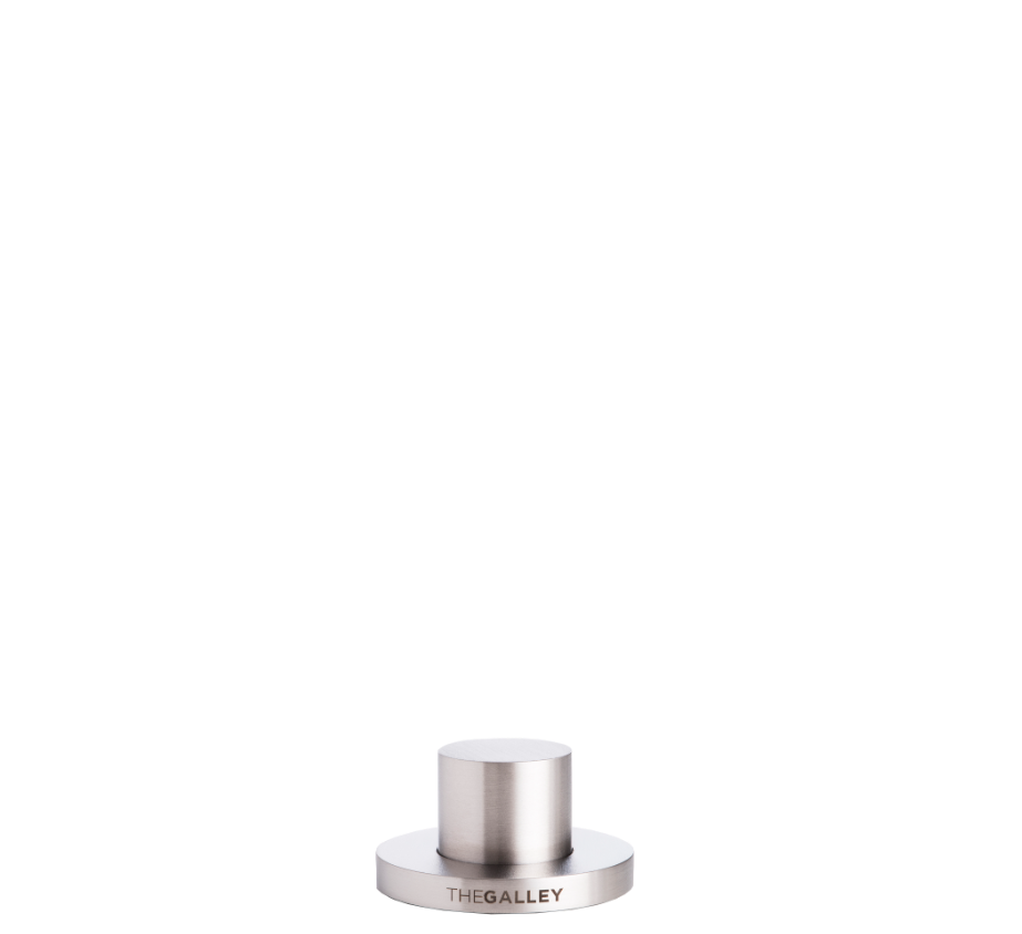 Ideal-Deck-Switch-in-Matte-Stainless-Steel-IDS1MSS-1