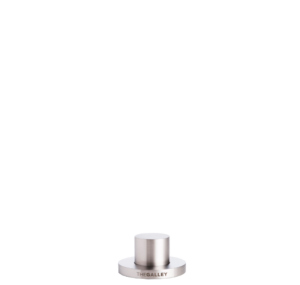 Deck Switch Image