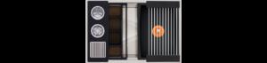 WashStation™ 30S Image