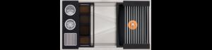 WashStation™ 3S Image