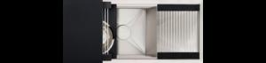 Workstation 30S + DryDock™ 12 Image