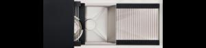 Workstation 30S + DryDock™ 18 Image