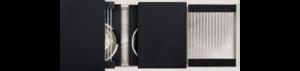 Workstation 3S + DryDock™ 12 Image
