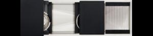 Workstation 4S + DryDock™ 12 Image
