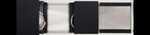 Workstation 4S + DryDock™ 18 Image