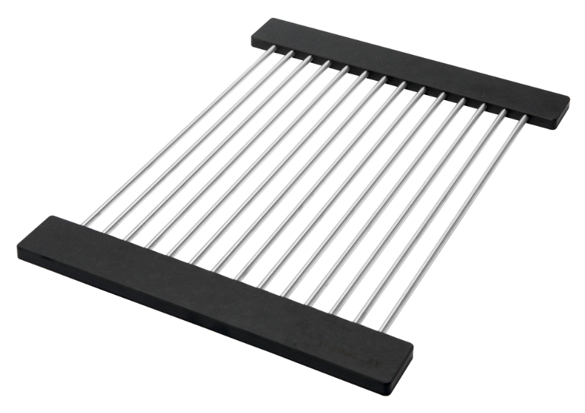 Lower Tier Drying Rack (1)