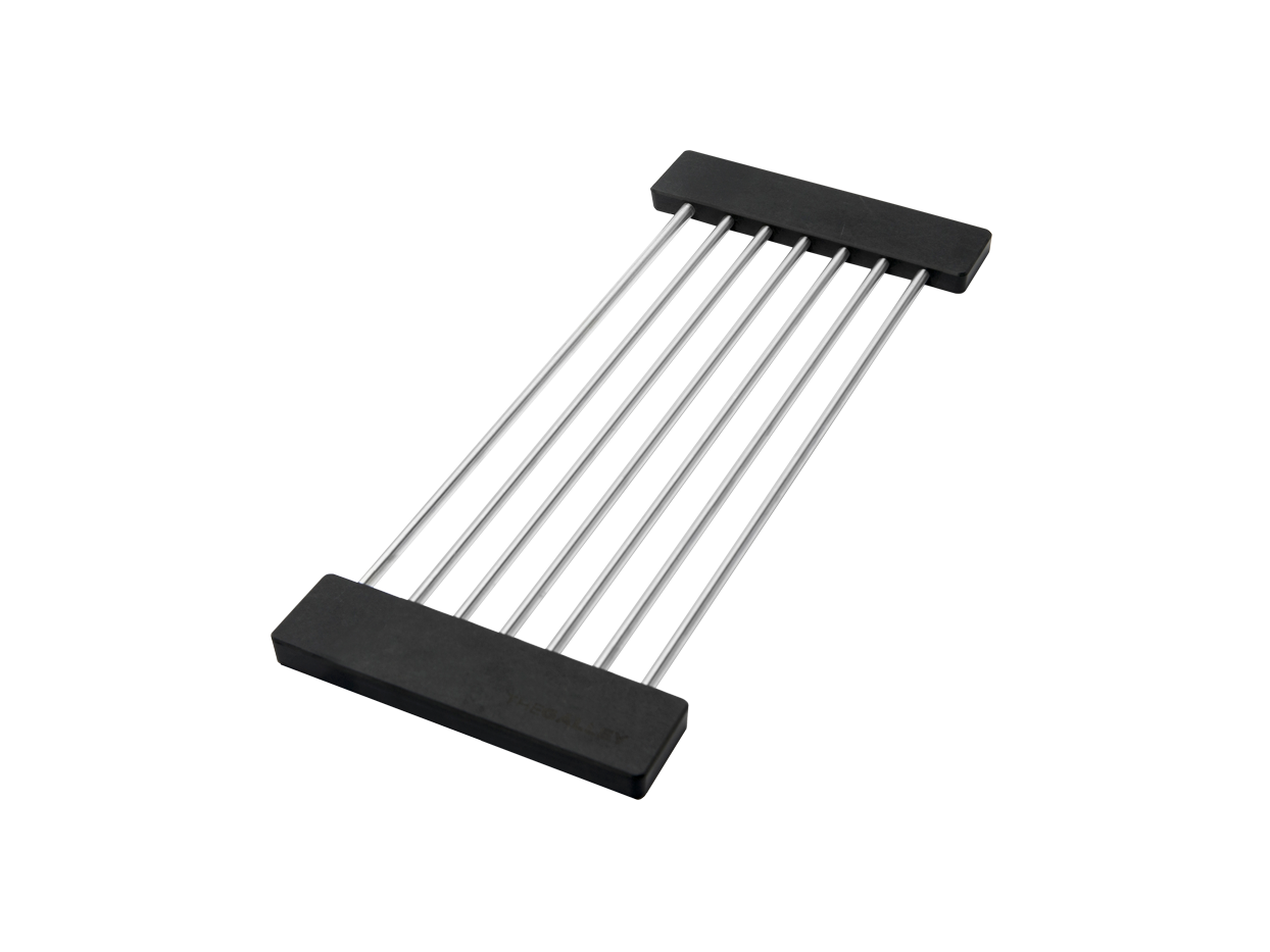 Lower Tier Mini Drying Rack