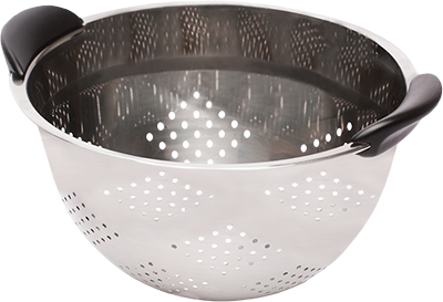 Stainless-Steel-Colander-C1110ST.png