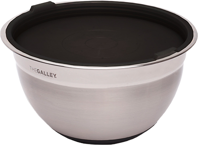 Stainless-Steel-Mixing-Bowl-with-lid-B1110ST.png