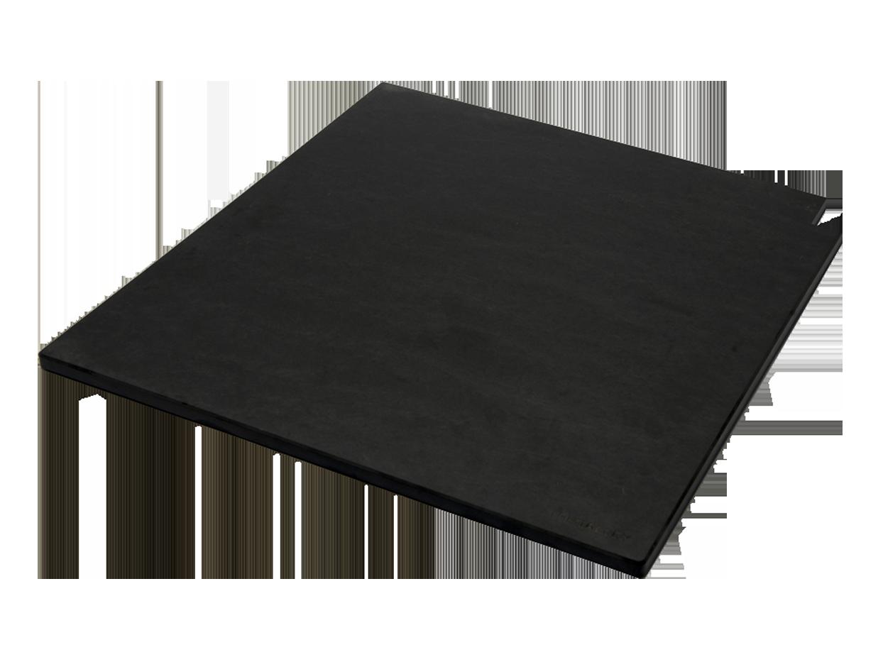 Upper Tier Corner Cutting Board