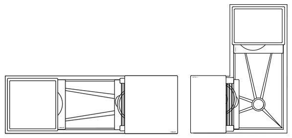 WS new logo