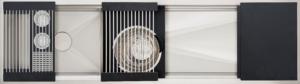 Work&WashStation™ 6D Image