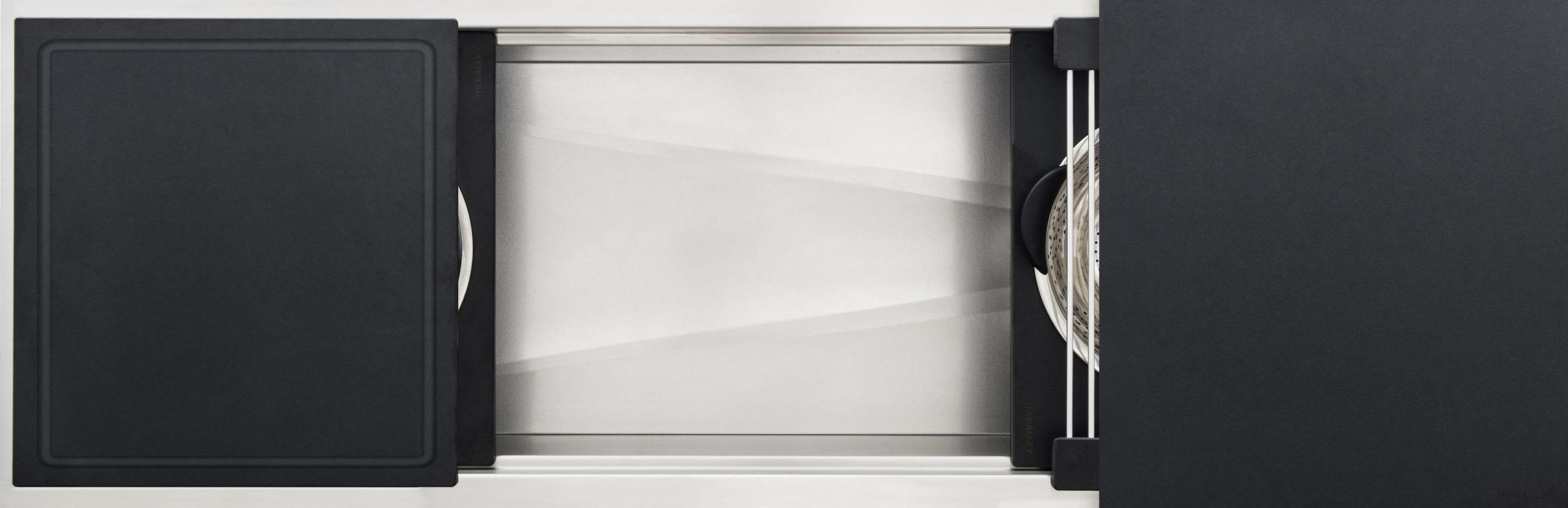 Workstation 5S Image