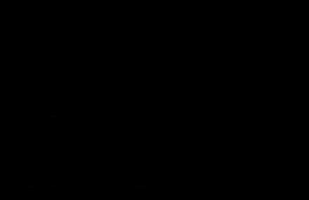 wa-new-logo (1)