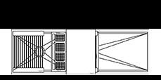 ws-silo-models-finishes-explor (3)